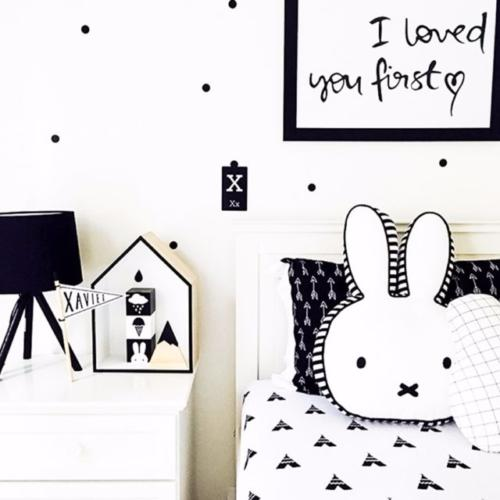 new arrival miffy bunny plush cushion 1493321471 8a7b16b6-640x640